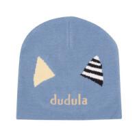 儿童帽子男童套头帽韩版女童 帽婴幼儿宝宝保暖帽