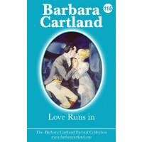 115. Love Runs In
