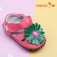 红蜻蜓童鞋512Y42L128
