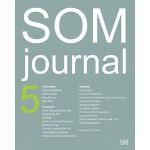 【预订】SOM Journal 5