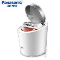 Panasonic/松下蒸面器家用双重温冷香薰纳米蒸汽多功能大功率蒸脸器EH-SA97 舒缓快速出雾