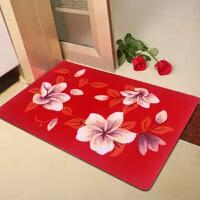 地垫门垫入户进门垫脚垫厨房门口地毯卫浴室吸水防滑垫