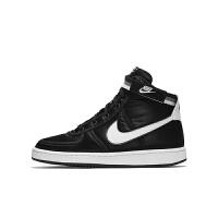 Nike耐克 AH5253 大童运动童鞋 高帮休闲运动板鞋 NIKE VANDAL HIGH SUPREME (GS)