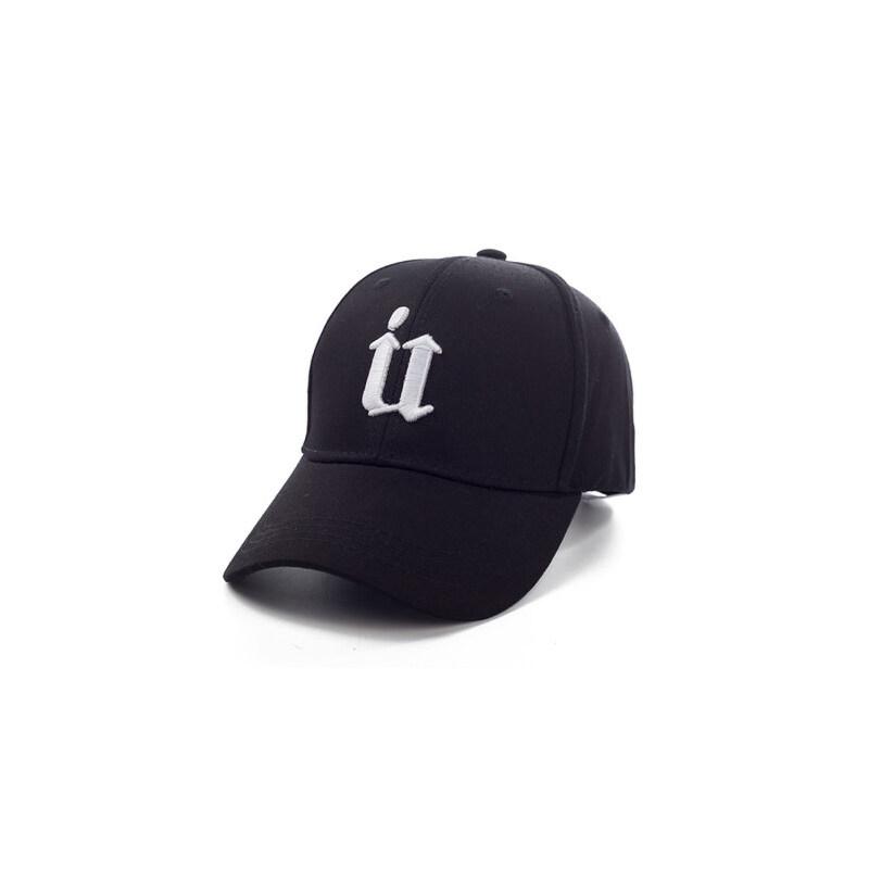 青年鸭舌帽女士嘻哈帽男士棒球遮阳帽太阳帽钓鱼运动透气潮帽子 品质保证 售后无忧