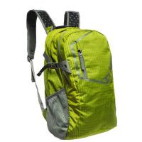 户外登山包双肩正品旅行背包旅游背包40l 大容量防水尼龙电脑包