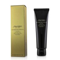 资生堂 Shiseido 时光琉璃御藏臻润洁面乳 125ml
