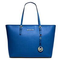 新款购物袋 Michael Kors 迈克科尔斯 MK女包 女士牛皮单肩斜手提挎托特包 30S6STTT3L