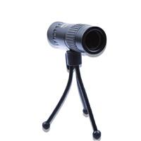 必嘉80倍高清变倍大目镜高倍单筒望远镜袖珍夜视100望远镜观看演唱会比赛户外望远镜