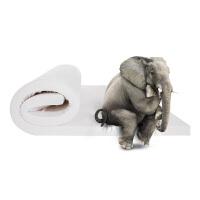 睡眠博士泰国乳胶床垫10cm加厚榻榻米软垫子单人床褥子宿舍学生