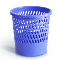 得力清洁桶 得力 9553 清洁桶 垃圾桶 纸篓 废纸篓 垃圾篓