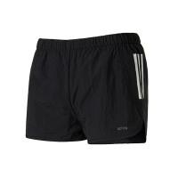 adidas阿迪达斯NEO女子运动短裤休闲运动短裤DU4400