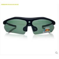 时尚新款骑行眼镜 可配近视镜框 可拆卸镜腿 镜腿镜带两种风格