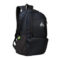 皮肤包超轻便携可折叠旅行包双肩包女儿童背包防水登山包男 0皮肤包【超轻可折叠】马上抢