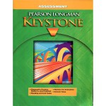 Pearson Longman Keystone Assessment Level C