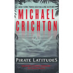 Pirate Latitudes(ISBN=9780061967702) 英文原版