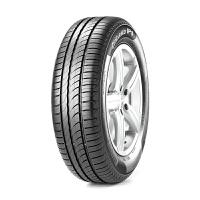 倍耐力轮胎 新P1 195/60R15 88V