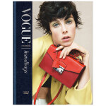 Vogue Essentials: Handbags Vogue必备:手提包