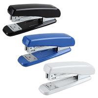 齐心 B2994 耐用办公文具用品订书机装订机订书器(12#)