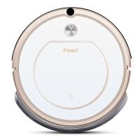 【当当自营】福玛特(FMART)扫地机器人智家C1(ZJ-C1)全自动家用吸尘器智能扫拖地一体机