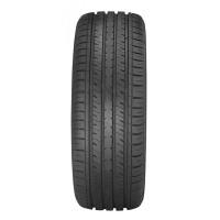 玛吉斯轮胎 MA510 195/65R15 91V