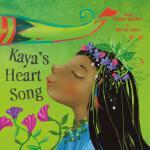 【预订】Kaya's Heart Song
