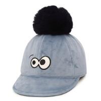 �和�防�裾陉�帽子男女童�N舌帽棒球帽�����敉怿�舌帽大球帽