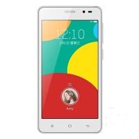 高配版1+8GB Hisense/海信 M20-T电信4G双卡智能手机