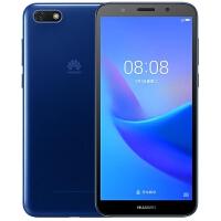【现货速发】 Huawei/华为 畅享8e青春版 全网通三卡全面屏手机