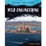 【预订】Wild Engineering