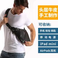 包邮 倍思 无线 蓝牙键盘 苹果ipad pro air2 mini4 折叠键盘 轻薄迷你便携手机平板电脑通用