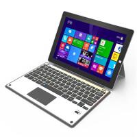 ikodoo 爱酷多 微软新平板电脑new Surface Pro5 12.3英寸/Pro4 12.3英寸/Pro3