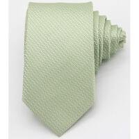 斯柯达4S店汽车 男士领带 女士丝巾