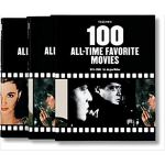 100 All-Time Favorite Movies (25th Anniversary Special Edtn