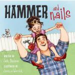 【预订】Hammer and Nails