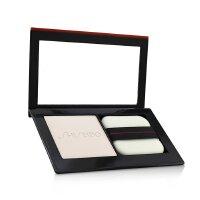 资生堂 Shiseido 感肌同步丝滑粉饼 -Translucent Matte(10g)