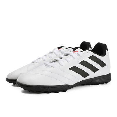adidas阿迪达斯2019男小-大童Goletto VII TF J足球鞋EF7251 秋装尚新 潮品来袭 正品保证