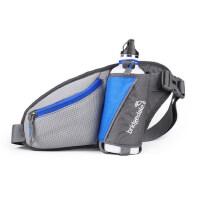 跑步运动腰包男女水壶腰包户外登山多功能挂包旅游骑行马拉松腰带