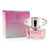 范思哲(Versace)晶钻女用香水50ml