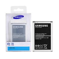 【正品包邮】三星note3原装电池 note3手机电池 电板 适用于三星 Note3 N9001 N9002 N900