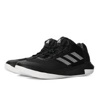 adidas阿迪达斯2018男子D Rose Lethality罗斯篮球鞋AQ0043