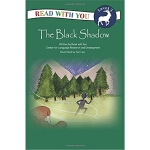 陪你读书 The Black Shadow