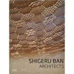 Shigero Ban: Leading Architects (Leading Architects of the