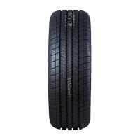 玛吉斯轮胎 MA530 205/55R16