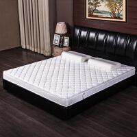 床垫棕垫 硬天然3E/3D椰棕榈乳胶儿童单双人1.8米 席梦思定制折叠
