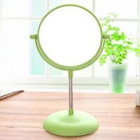 【新品特惠】创意家居生活用品实用居家寝室女生日常用品家用小商品百货化妆镜
