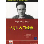 Wrox红皮书:SQL入门经典