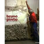 [M242] Bruno Pinto. Di fronte e attraverso