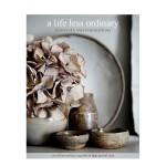 【特惠包邮】A Life Less Ordinary: Interiors and inspirations,不平凡的