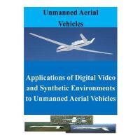 【预订】Applications of Digital Video and Synthetic Environment