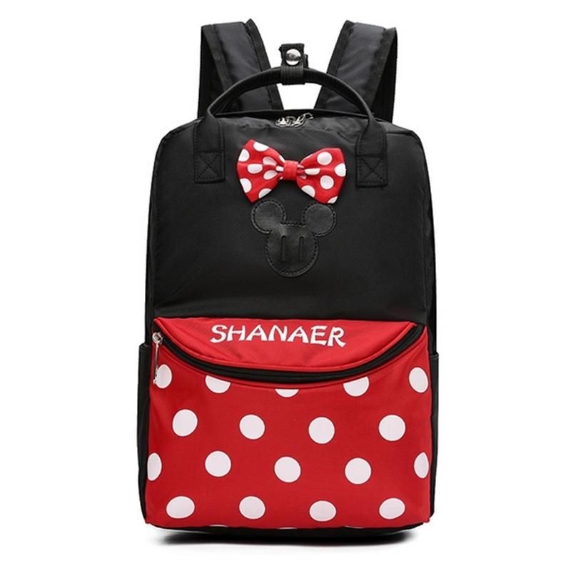 儿童防走失背包时尚可爱1-3岁4-8小背包休闲旅游幼儿园书包双肩包 发货周期:一般在付款后2-90天左右发货,具体发货时间请以与客服协商的时间为准